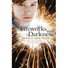 Fireworks And Darkness