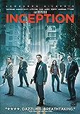 インセプション(初回限定生産) [DVD]