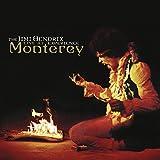Live at Monterey [12 inch Analog]