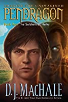 The Soldiers of Halla (Pendragon)