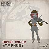Chrono Trigger Symphony, Vol 2