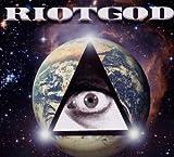 Riotgod by Riotgod (2010-08-17)