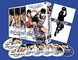 ホット・ショット【完全版】DVD-BOXII 画像