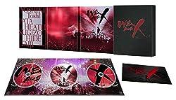 WE ARE X DVD スペシャル・エディション(3枚組)