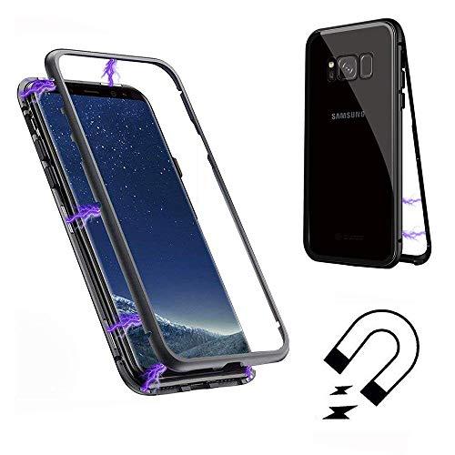 Samsung Note 8ケース、Samsung Gala...