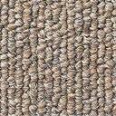 静電性 耐候性 耐薬品性に優れたタイルカーペット サンゲツ NT-350S ベーシックサイズ 50cm×50cm 20枚セット色番 NT-371S 【防炎】 【日本製】 ds-1568823