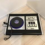 beatmania IIDX アーケードスタイルコントローラ