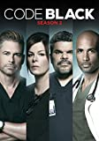 [DVD]Code Black: Season Two [DVD]