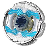 Beyblade Grand Cetus (Ketos) T125RS / WD145RS Random Booster Rare 4D BB82+Free fabric bag Beyblade put by Rapidity [並行輸入品]