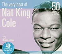 Very Best Of: 50 Greatest Hits