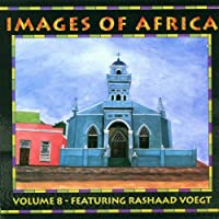 Images of Africa Vol.8