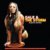 Gale &The Storm