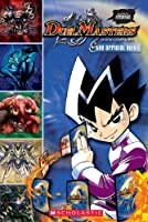 Duel Masters Official Guide