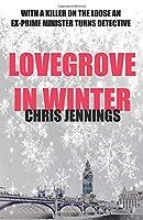 Lovegrove in Winter
