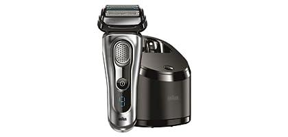 剃り残しが少ない電動シェーバー教えてください -家電・ITランキング-