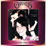 Yesterday Once More: Greatest Hits 1969 - 1983