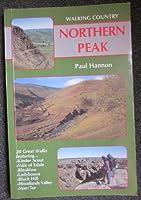 Northern Peak (Walking Country S.)