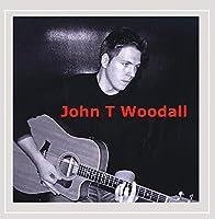 John T. Woodall