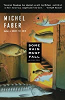Some Rain Must Fall: And Other Stories (Harvest Book)
