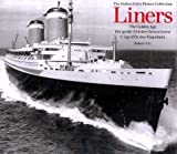 Liners: The Golden Age by Robert Fox Nick Yapp Hulton Getty Picture Collection(1999-10-01) 画像