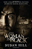 The Woman in Black (Movie Tie-in Edition): A Ghost Story (Random House Movie Tie-In Books)