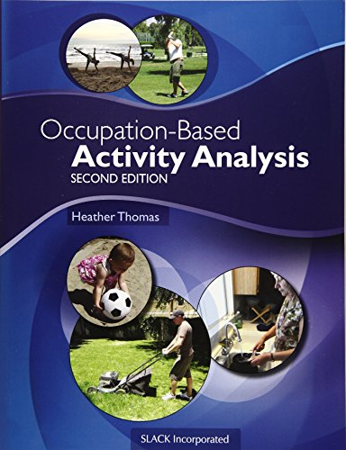 Download Occupation-Based Activity Analysis 1617119679