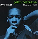 The Ultimate Blue Train by John Coltrane (1997-04-01)