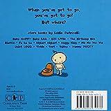 Potty (Leslie Patricelli board books) 画像