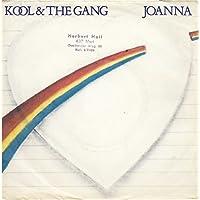 Joanna (1983) / Vinyl single [Vinyl-Single 7'']
