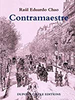 Contramaestre English Version May 2014