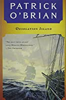Desolation Island (Aubrey Maturin Series)