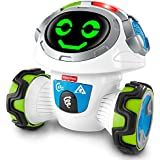 Fisher-Price Think & Learn Teach 'n Tag Movi フィッシャープライス シンク&ラーンテック【US輸入品】