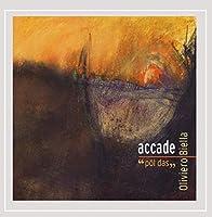 Accade