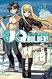 UQ Holder - Volume 8
