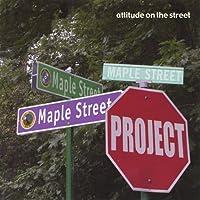 Attitude on the Street