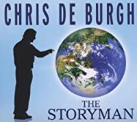 Story Man