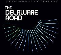 The Delaware Road