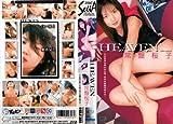 常盤桜子 HEAVEN [VHS]