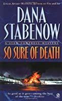 So Sure of Death (Liam Campbell Mysteries)