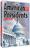 American Presidents: John F Kennedy [DVD] [Import]