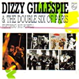 Dizzy Gillespie & The Double Six of Paris