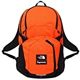 Supreme シュプリーム THE NORTH FACE ノースフェイス バックパック Pocono Backpack 新品 正規品 2016AW nf00clg6vot-os