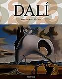 Dali: 1904 - 1989 (Taschen 25th Anniversary)