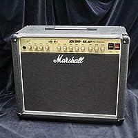 Marshall / JCM2000 DSL401