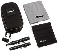 Nikon 8228 Lens Pen Pro Kit [並行輸入品]