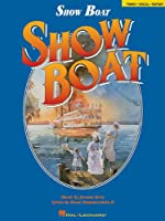 Show Boat (Song Book)
