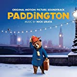 Paddington - Ost
