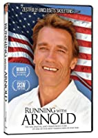 Running With Arnold [DVD] [Import]