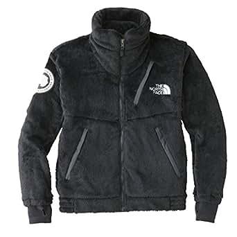 THE NORTH FACE(ノースフェイス) メンズ フリース ジャケット Antarctica Versa Loft Jacket アウトドア ブラック na61710-XL-K