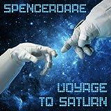 Voyage To Saturn (Original Mix)